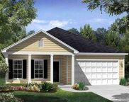 931 Piping Plover Ln., Myrtle Beach image