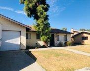2109 Westholme, Bakersfield image