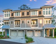 7709 Dune Walk Court, Wilmington image