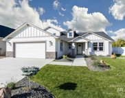 59 S Wasatch, Nampa image