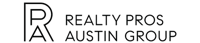 Austin Real Estate | Austin Homes and Condos for Sale