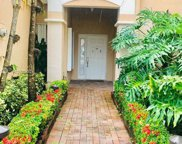 10924 Nw 67th St Unit #., Doral image