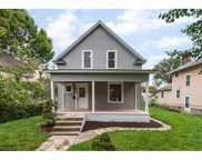 3609 Snelling Avenue, Minneapolis image
