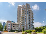 10523 University Drive Unit 1104, Surrey image