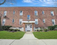 80 Gibson  Boulevard Unit #2D, Valley Stream image
