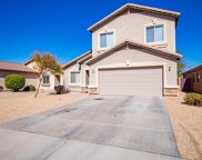 2518 E Olivine Road, San Tan Valley image