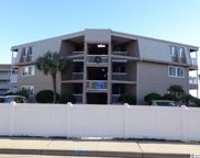 9560 Shore Dr. Unit 2G, Myrtle Beach image