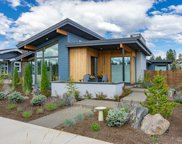 1380 NW Discovery Park, Bend, OR image
