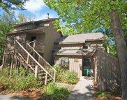 27 Hawks Nest, Glen Arbor image