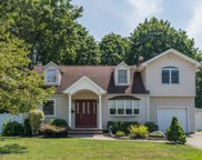 11 PARK AVE, Pequannock Twp. image