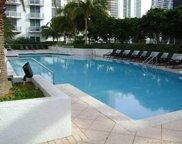 1060 Brickell Ave Unit #4005, Miami image