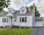 85 FORNELIUS AVE, Clifton City image