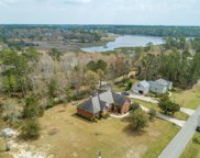 555 Groves Point Drive, Hampstead image