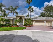 1463 NW 126th Drive, Coral Springs image