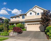 21907 43rd Dr SE, Bothell image