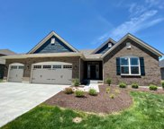 5290 Mariners Way, Liberty Twp image