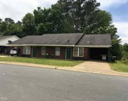 25 27 Wilma Dr, Rome image