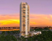 858 Channelside Drive Unit 35N-S, Tampa image