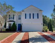 12639  Frank Wiley Lane, Charlotte image