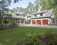 6020 Leeward Lane, Wilmington image