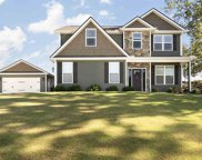 15 Lodge Way, Travelers Rest image