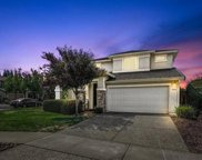 6625  Silver Mill Way, Roseville image