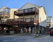 6001 - 1032 S Kings Hwy., Myrtle Beach image