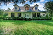 4401 Windsor Court, Mims image