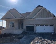 3182 Bradfield Dr. lot 212, Nolensville image