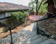 395  Riverview Drive, Auburn image