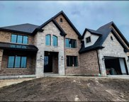 Lot#60 Helen Lane, Homer Glen image