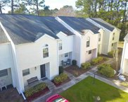 6703 Jefferson Pl. Unit B-3, Myrtle Beach image