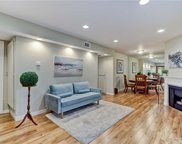 12564 Montecito Road Unit #4, Seal Beach image