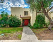 8207 E Valley Vista Drive, Scottsdale image