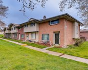 12621 W Alameda Drive, Lakewood image