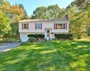 7 Henley Rd, Acton, Massachusetts image