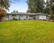 2845 SE Alson Ct, Port Orchard image