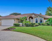 5304 Nw 84th Ter, Coral Springs image