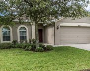 30632 Casewell Place, Wesley Chapel image
