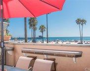 2202   W Oceanfront, Newport Beach image