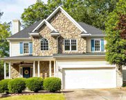 210 Greensview Drive, Cary image
