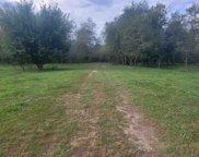 62.3 Acres E Co 50 Road, Winslow image