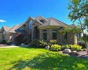 720 Chestnut Hills Parkway, Fort Wayne image