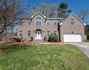 417 Leffler Lane, North Central Virginia Beach image