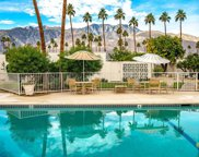 1834 SANDCLIFF Road, Palm Springs image