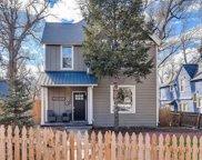 543 E Platte Avenue, Colorado Springs image