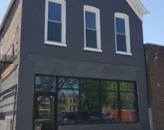 3436 S Western Avenue, Chicago image