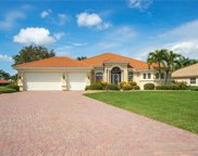11796 Lady Anne CIR, Cape Coral image