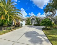 6661 Windjammer Place, Lakewood Ranch image