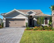11404 Golden Bay Place, Lakewood Ranch image
